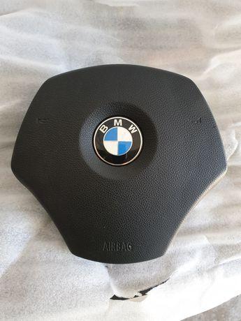 Vendo airbag BMW E91