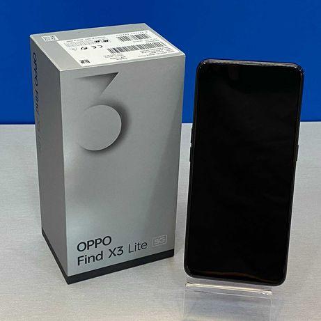 Oppo Find X3 Lite 5G (8GB/128GB)