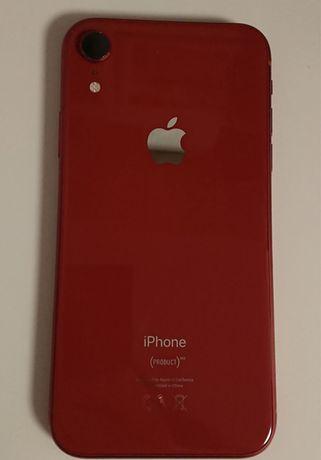iPhone XR etui iphone