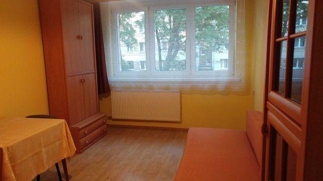 Mieszkanie 2 osobne pokoje, Prądnik B., Krowodrza, Azory, Stachiewicza