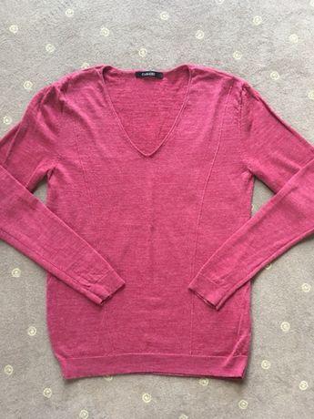 Sweter Camayeu r. 36