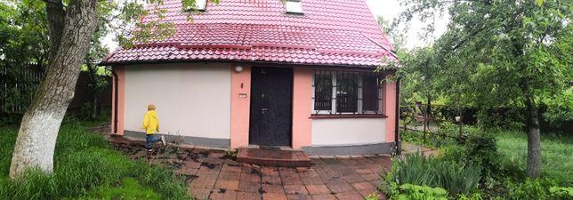 Сдается дом в Печерском районе