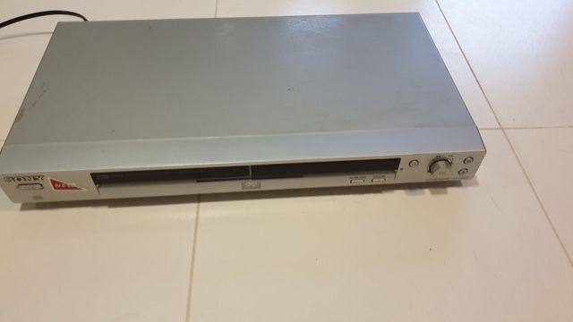 Sprzedam DVD Sony DVP NS330