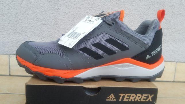 Adidas TERREX AGRAVIC TR rozm. 43 1/3 wkł. 27,5cm