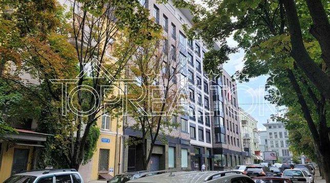 Продам 2-комнатную квартиру на ул. Культуры 6 Сумская центр