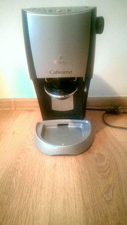 Ekspres do kawy Thibo Cafissimo na kapsułki