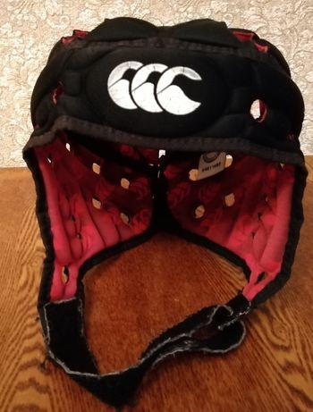 Продам шлем для рукопашного боя и борьбы