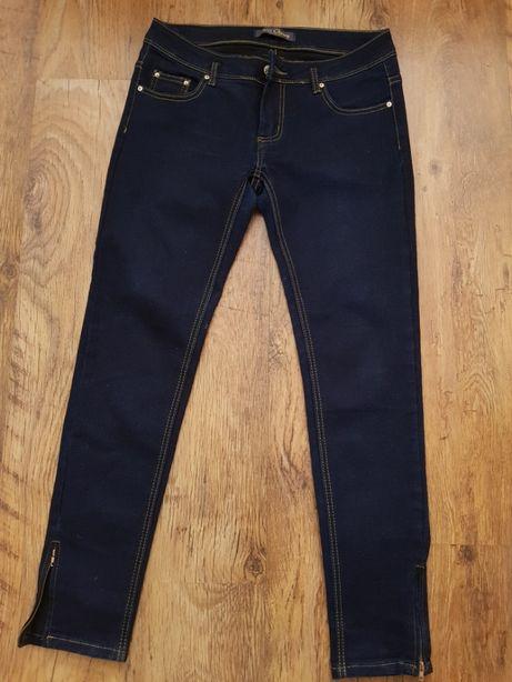 Spodnie Miss Cherry 92 cm w biodrach