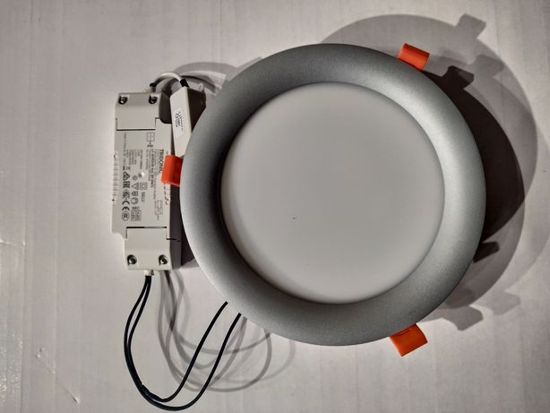 Продам светильник Eglo