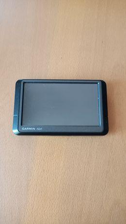 Nawigacja GARMIN CAN 310