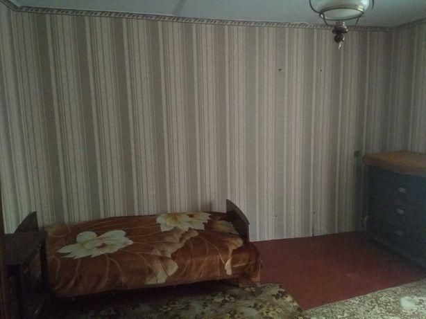 Здається 1-кімнатна чешка по Білоруській
