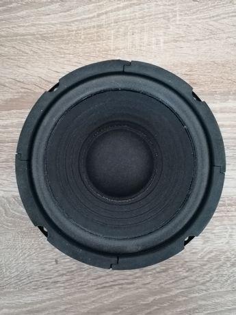 Dwa głośniki ew65