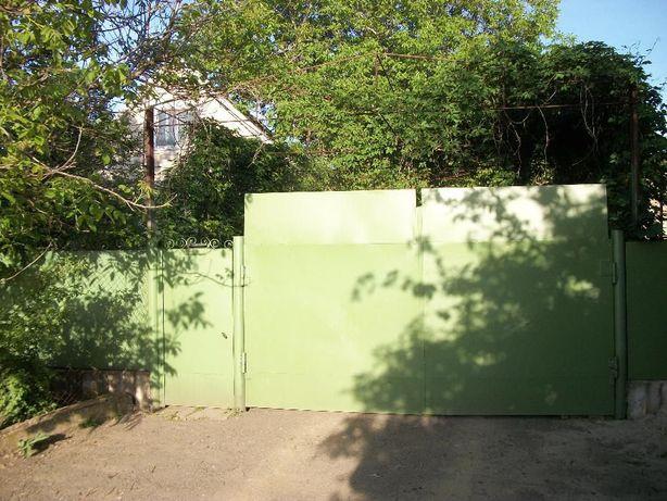 Продаю дом с участком в с. Подымово (500м от с. Кривая Балка)