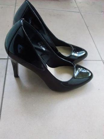 Nowe buty RESERVED 37 okazja