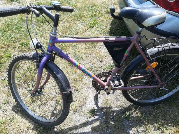 Sprzedam tanio rower górski