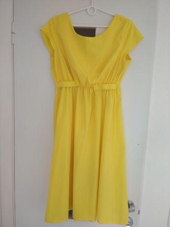 Платье женское , практично и нарядно