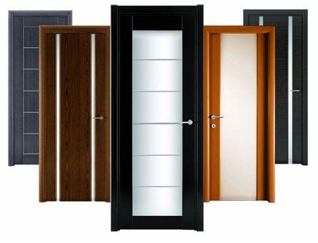 АКЦИЯ до 30.10 Межкомнатные (Комнатные) Двери - 1200 моделей!