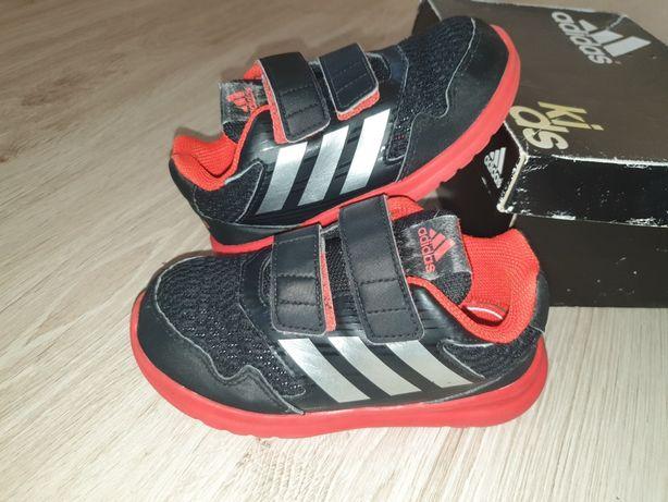 Кросівки adidas kids 26розмір