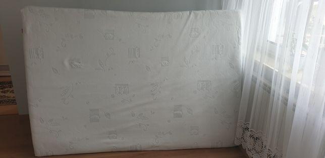 Materac 140 x 200, 20cm