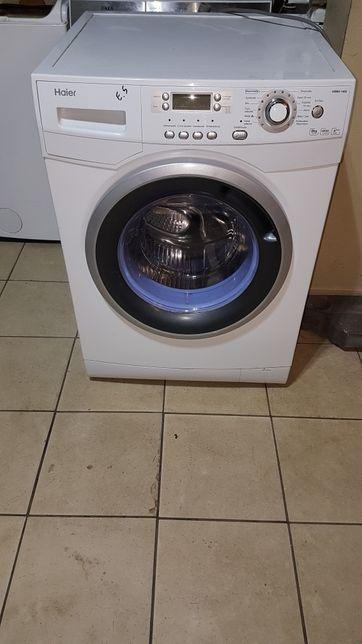 Używana pralka pralki Niemieckie