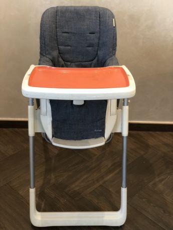 годувальне крісло bébé confort kaleo , кресло для кормления