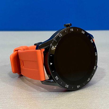 SmartWatch BlackView X1 (Black)