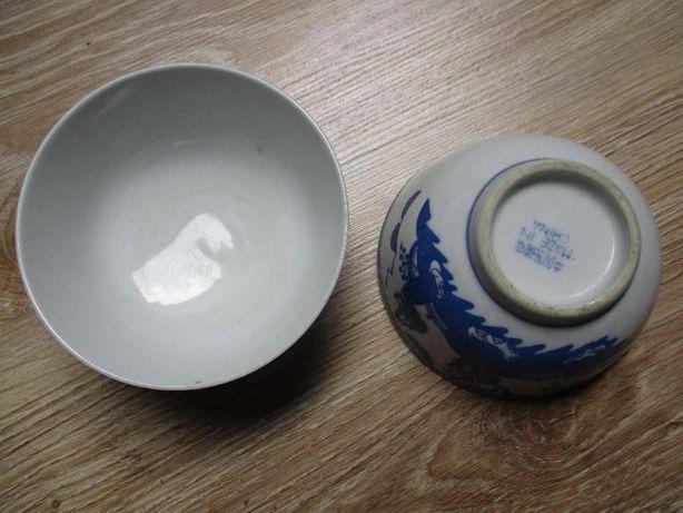 miseczka porcelanowa chińska
