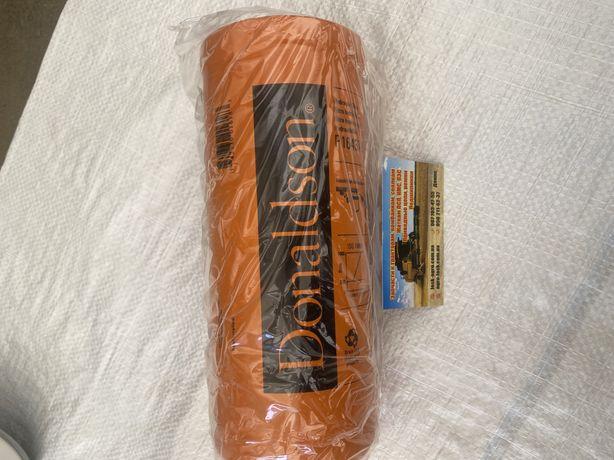 Фильтр топливный PL 420, Фильтр ГСТ Акрос (Donaldson) P164378