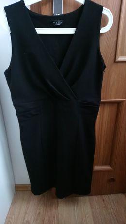 Sukienka r 38-40