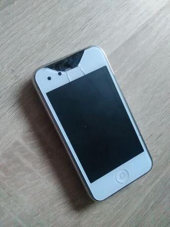 Sprzedam IPhone A1303 W Całości Na Części Okazja Polecam