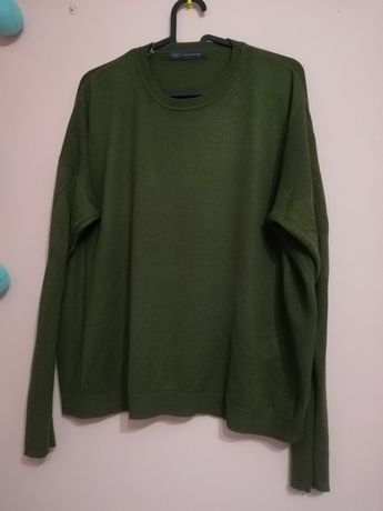 Sweter damski- XL