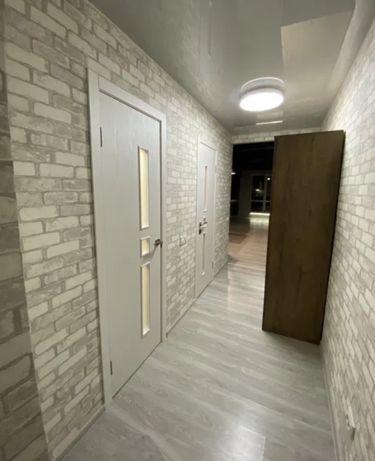 Продается 1 комнатная квартира в стиле Лофт,ЖК«Парковый Квартал» V
