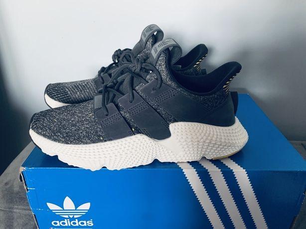 Adidas PROPHERE r. 39 1/3 Nowe!! Oryginalne