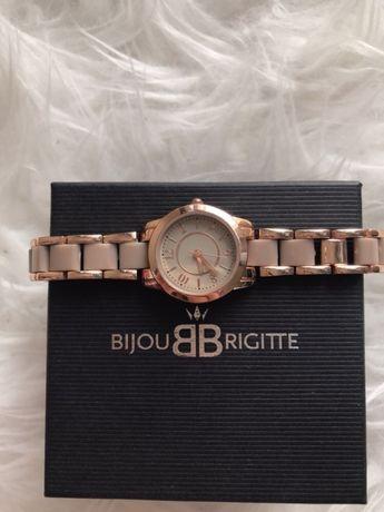 Zegarek BijouRigitte