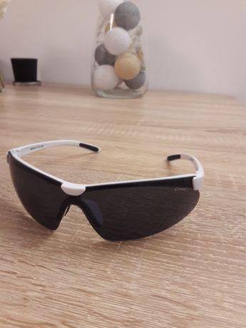 Okulary przeciwsłoneczne ALPINA