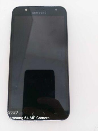 Samsung j7 para peças