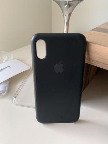 Etui Apple IPhone X/XS