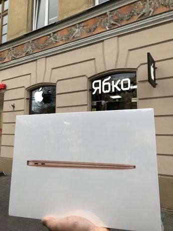 NEW MacBook Air 13 Retina Apple M1 2020 КРЕДИТ !!!