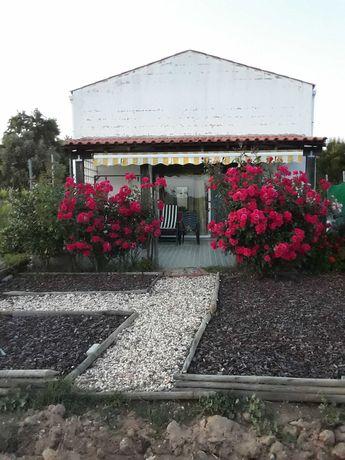 Vende quinta na Vidigueira