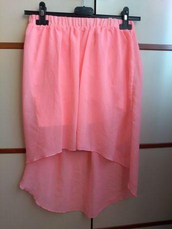 Spódnica z H&M roz. 158