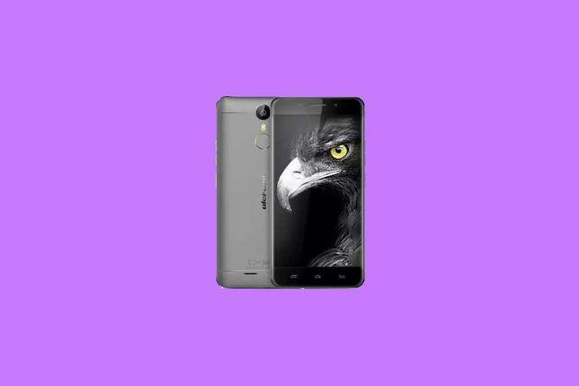 smartphone ulefone metal com avarias