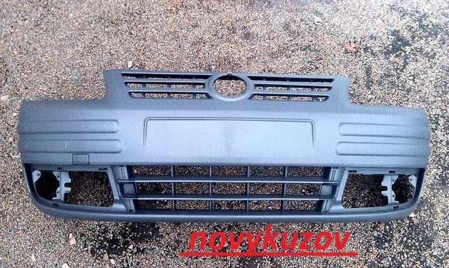Бампер   Volkswagen VW Caddy