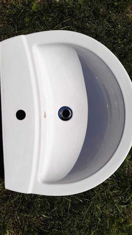 Umywalka łazienkowa j.NOWA