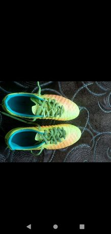 Продам бутси Nike Magista 39 розмiр