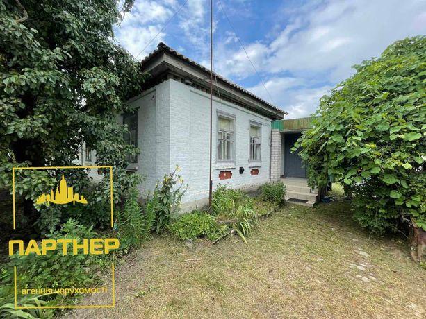 Продам отличный дом в Чечелево.