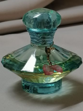 Britney Spears curious, made in France, 30ml