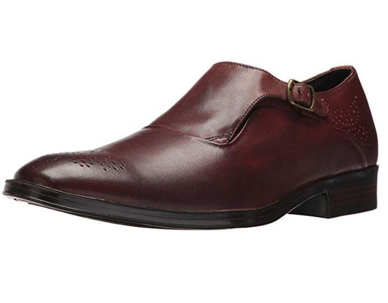 Туфли мужские Mark Nason, размер 48 Запорожье - изображение 1