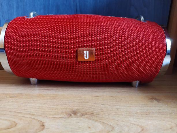 Głośnik bezprzewodowy Xtreme 2 mini (5v) (OKAZJA PROMOCJA!)