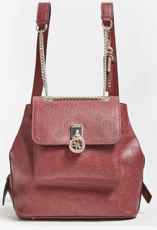 Guess сумка/ портфель