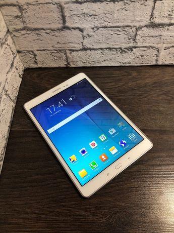 Планшет Samsung t 555 10 .1 lte  8500 р